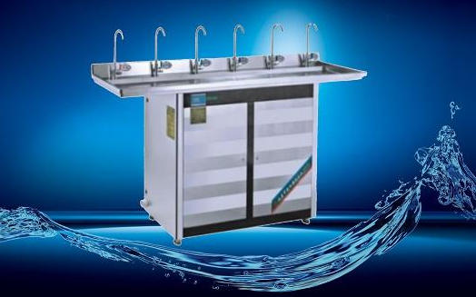 口碑最好的净水器排名是如何?