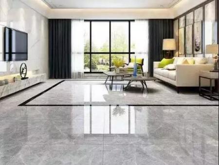 家里铺木地板好还是瓷砖好? 戳这里为你解惑