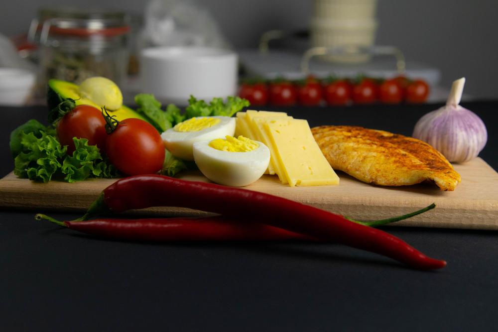 小心!助你减肥的生酮饮食或会破坏肠道菌群