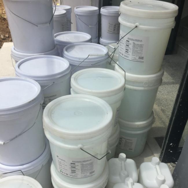 食品厂车间用防霉涂料有没有即防霉又防水的