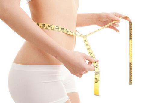溶脂减肥的溶脂手术的优点