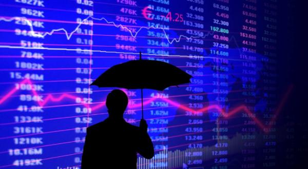 """股市最高点,股市中的""""割韭菜""""是什么意思?"""