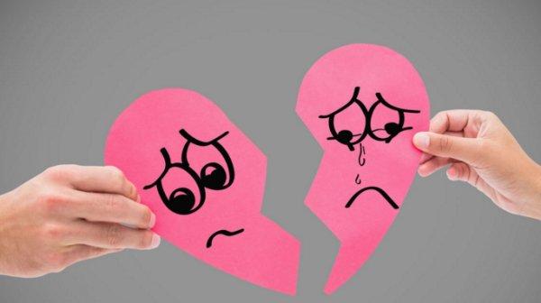 感情和情感有区别吗?
