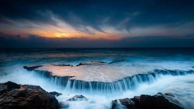 三大湖占了全球淡水56%,世界那么大,其它地方才一半不到?