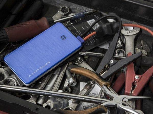 为什么你的汽车电瓶不耐用?
