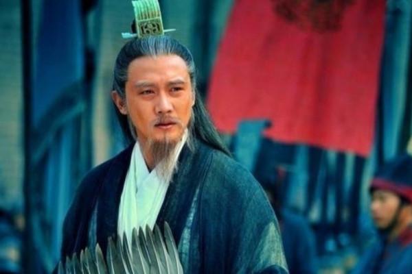 诸葛亮死前,后悔错杀了谁,如果没杀他,北伐必胜?