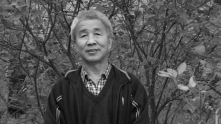 醉心学术,纪念我的父亲樊洪业