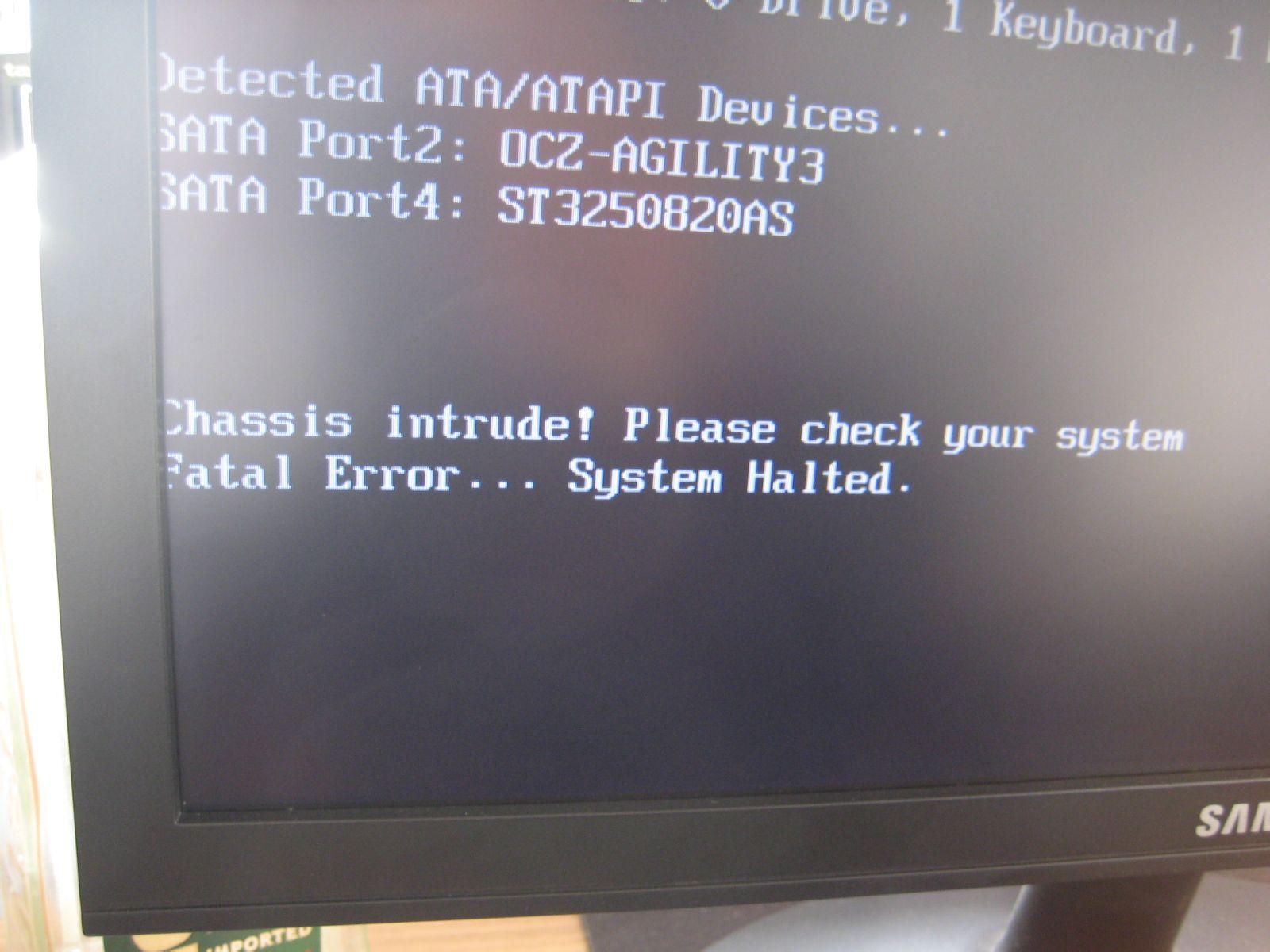 电脑键盘图片
