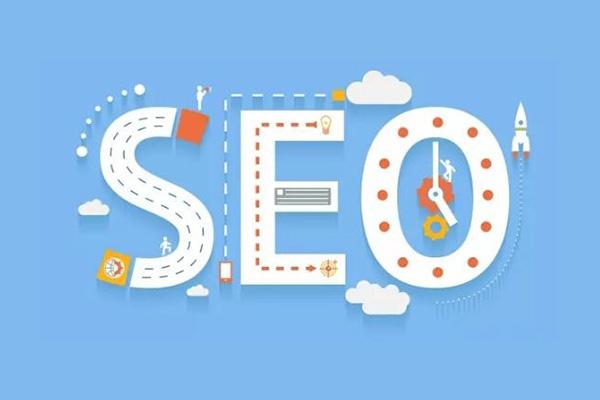 怎样做好seo搜索优化?插图1
