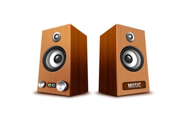 音响里面,分频器和单独电容的区别是什么?