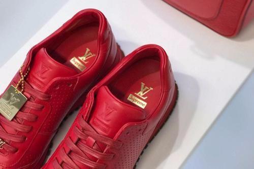 lv合作款,刘亦菲称LV品牌代言人,历届的代言人都有谁?