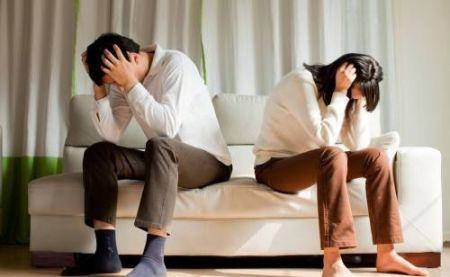 夫妻吵架,床头吵架床尾和,如何越吵越幸福?