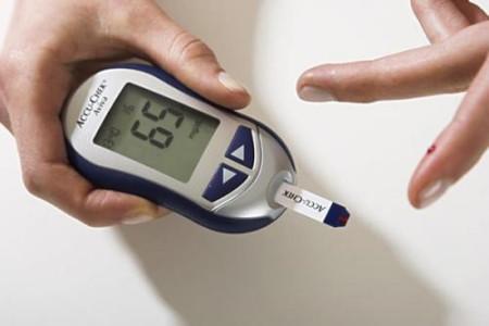 糖尿病患者为什么会变得越来越瘦?