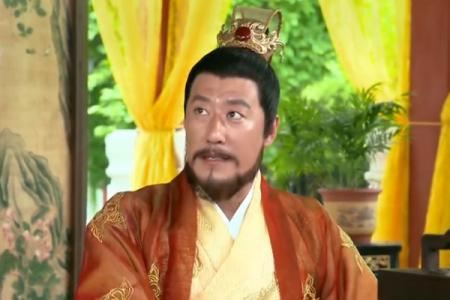 朱元璋问儿媳:天下什么东西最大,儿媳答了什么,却被迫嫁人?
