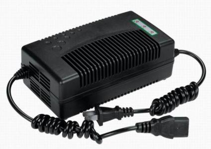 电动车电池充电应注意什么?