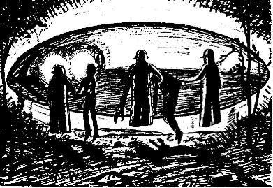 「帕斯卡古拉事件」恐怖的帕斯卡古拉事件有哪些?