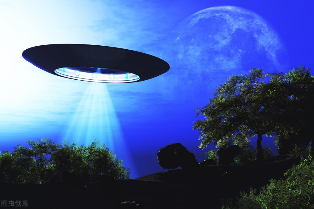 美国天文学家:近100年来,人类已经被29个外星文明发现?