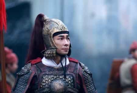 崇祯帝临死前,手握80万大军的左良玉为何却拒绝搭救崇祯帝?