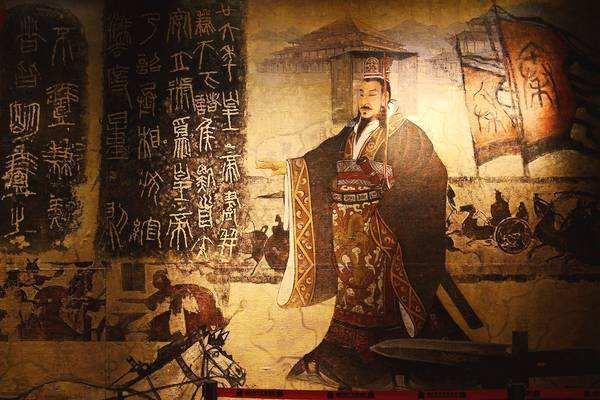 「历史真相有时」抗战时有多少历史真相被掩盖