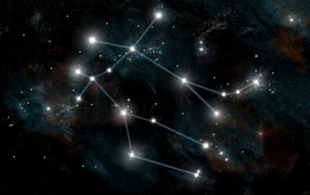 十二星座掌握的魔法分别是什么?