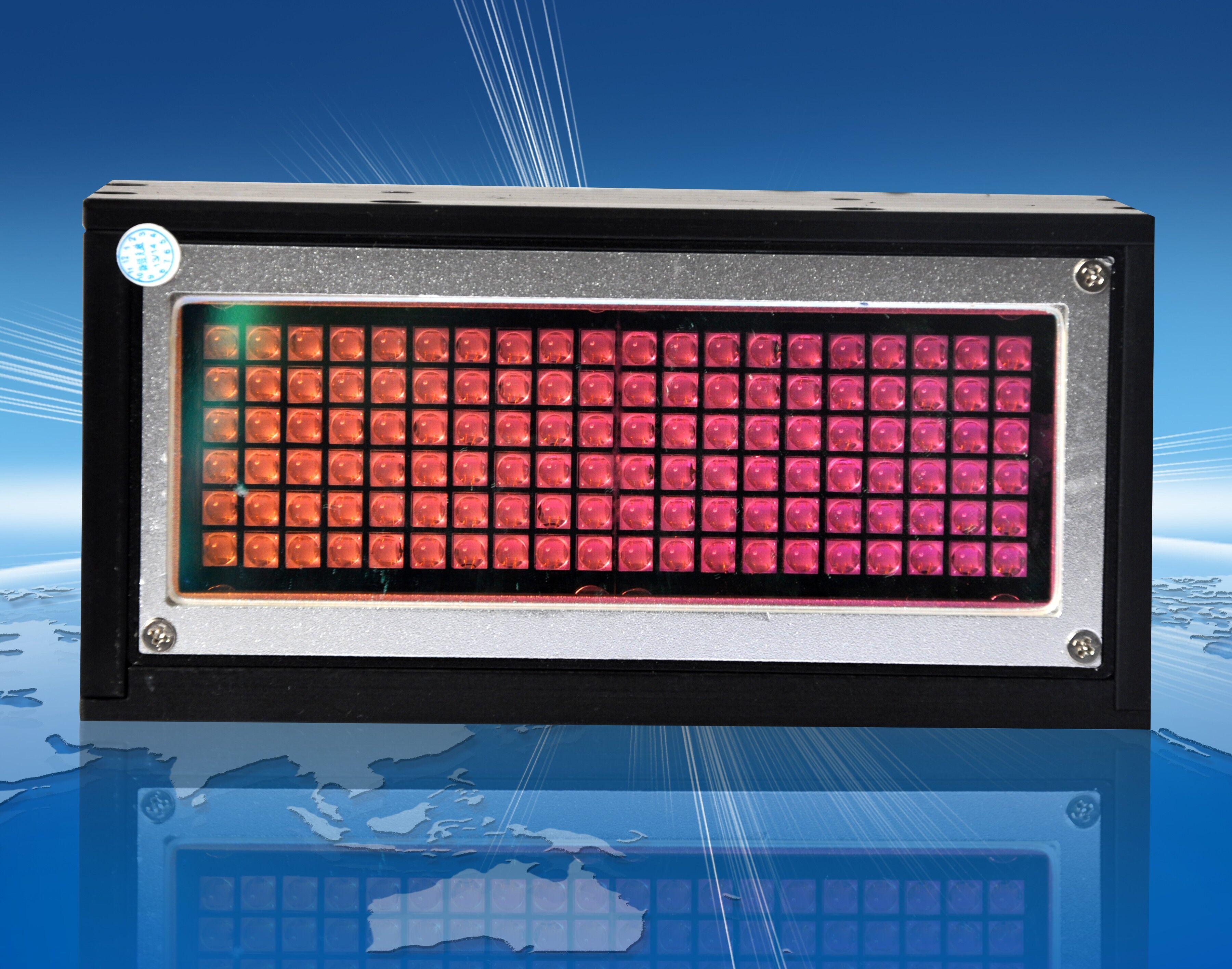 UVLED固化灯UV固化灯灯头UVLED固化机UVLED设备UV机