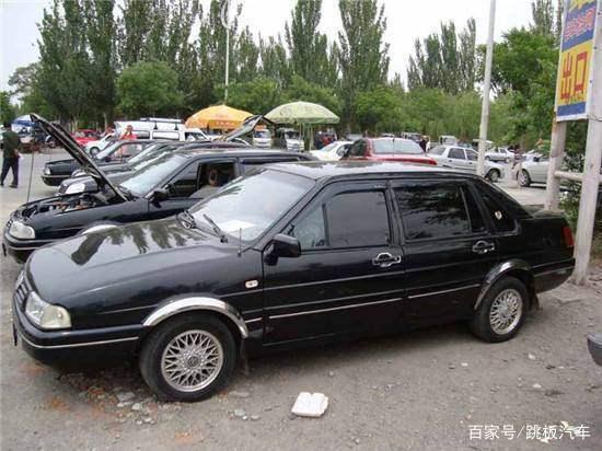 为什么再有钱的人也会选择二手车?