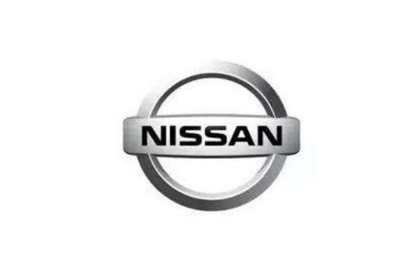 日本有哪些汽车品牌呢?