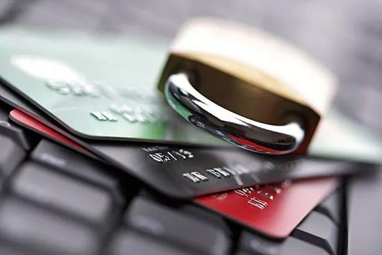 针对电信网络诈骗专门立法?网友直呼支持!有哪些反诈硬招?