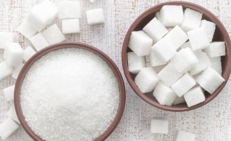 0糖,0脂,0卡的饮料,是健康饮料还是售卖噱头?