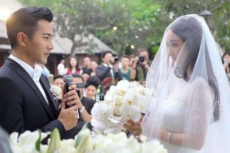 刘恺威与新女友已结婚两人现身民政局?