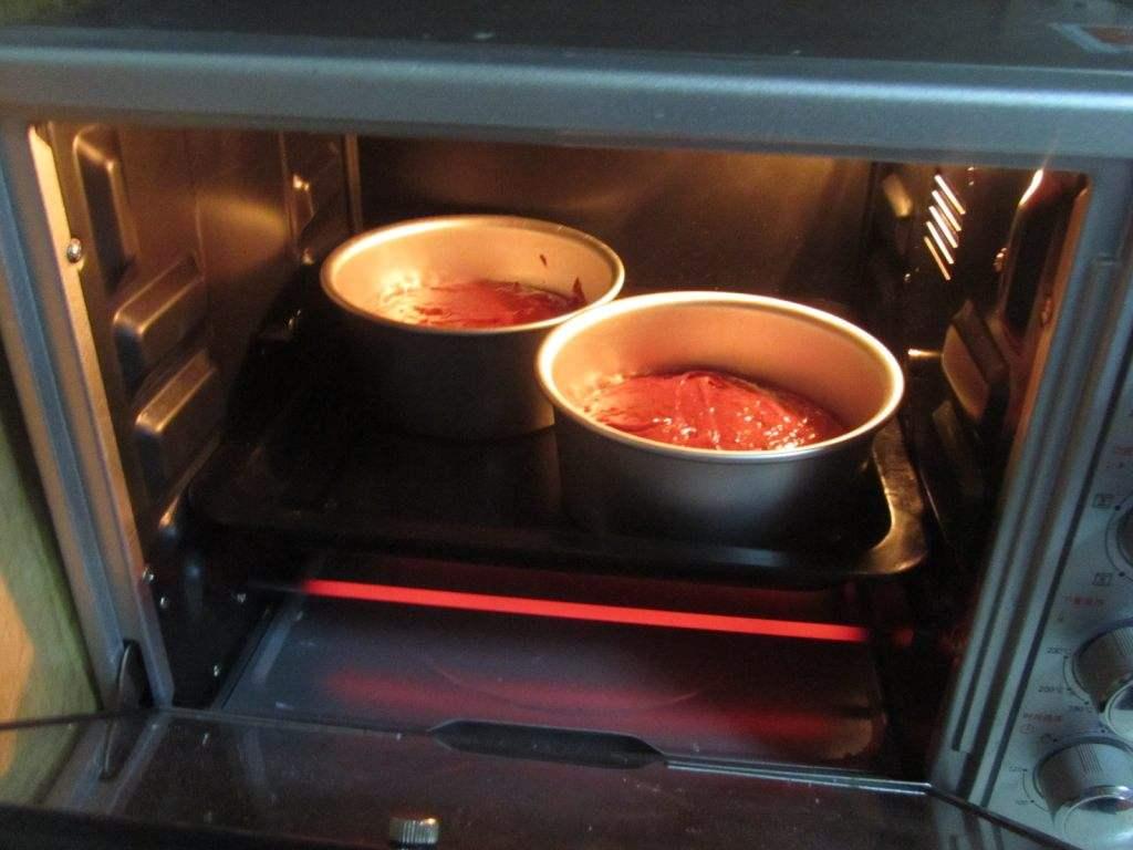 工业烤箱烤炉高温烘箱五金烤箱电泳烤箱(图)