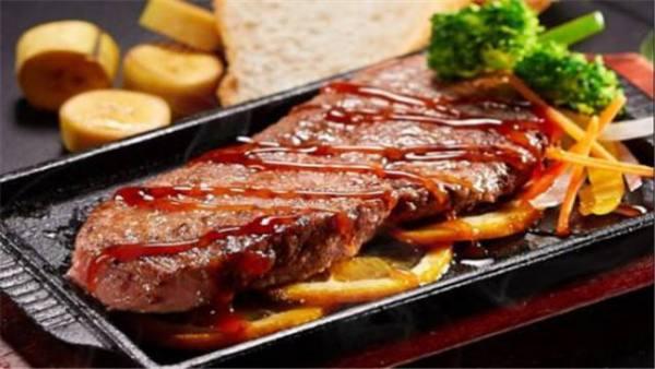 为什么炖牛肉要1个多小时才熟,而煎牛排只需3分钟?