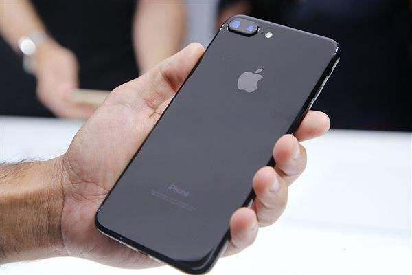 苹果7换个屏幕多少钱?