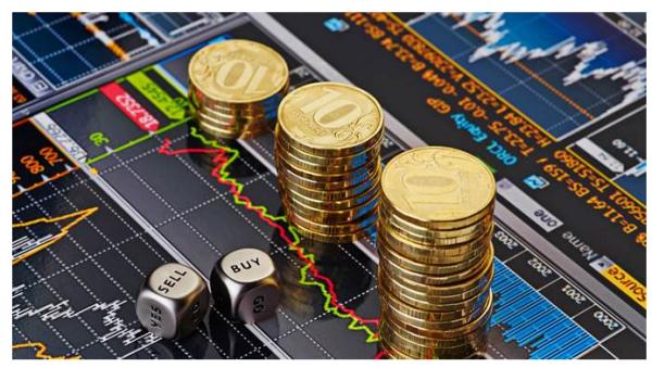 「新三板」个人怎么买新三板股票 - 第1张