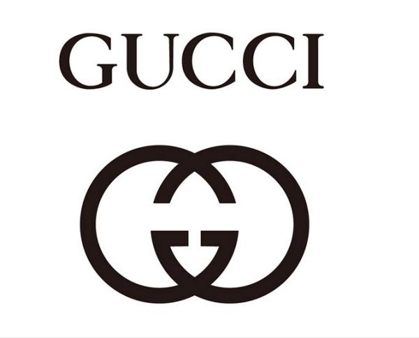 gucci中文怎么读