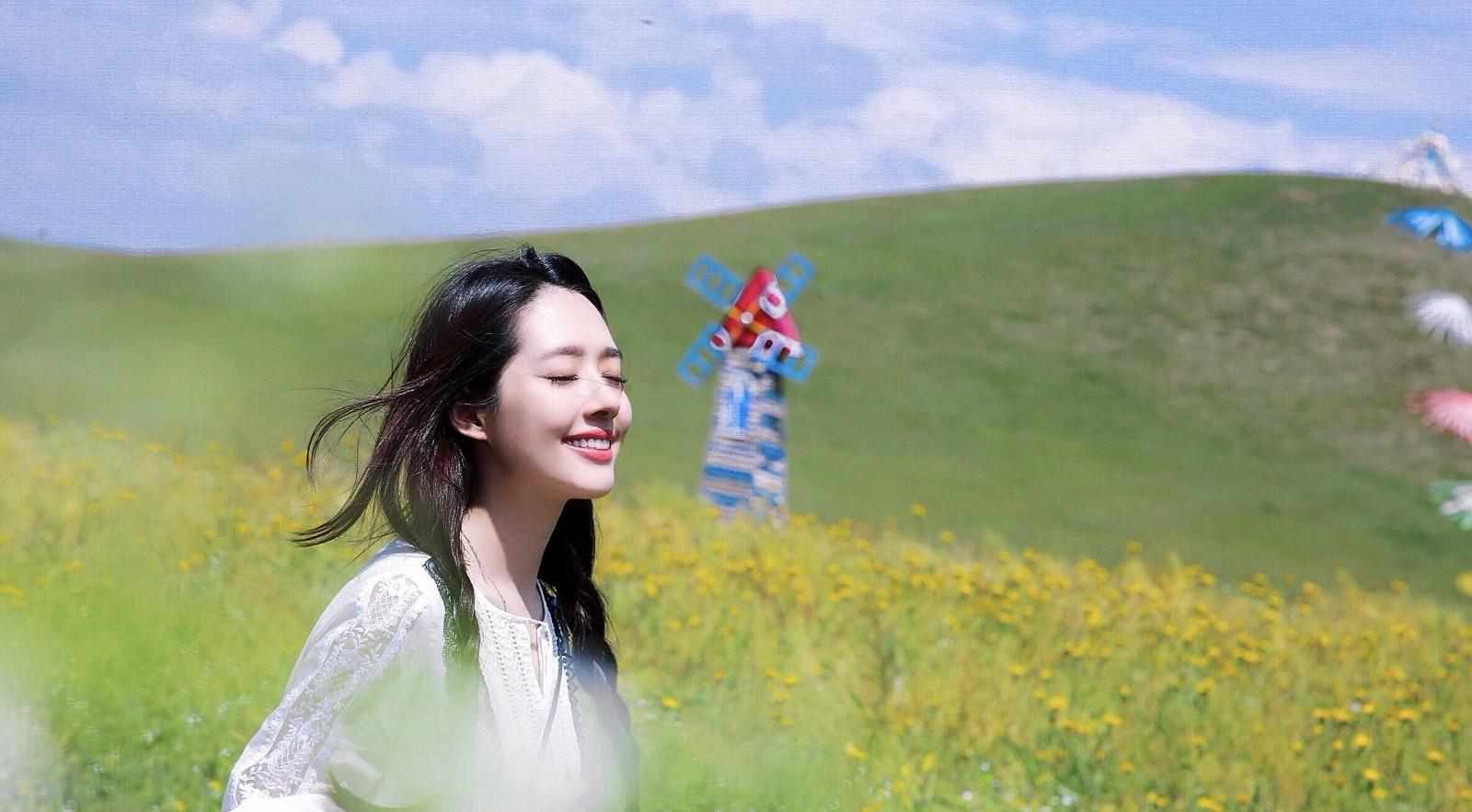 向佐和郭碧婷秘密结婚,那会在《我家小俩口》中播出吗?