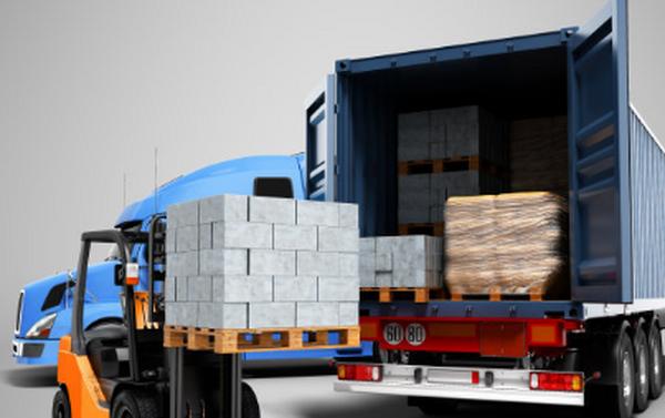 物流大件運輸公司,國內大件發哪個物流