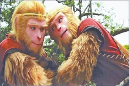 明知会被如来识破,为何仍坚持上灵山!六耳猕猴比孙悟空多哪项技能?
