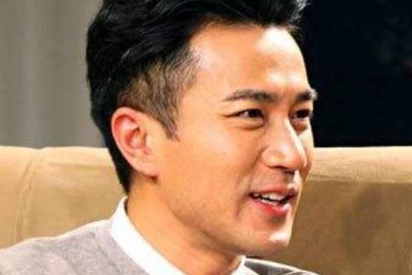 刘恺威小糯米合唱视频爆红,为什么杨幂一直害怕糯米出镜,刘恺威却无所谓?