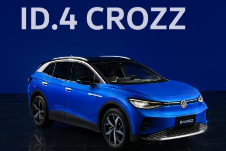 """发光车标+科技内饰,日产""""技术含量""""最高的SUV将于年内上市"""