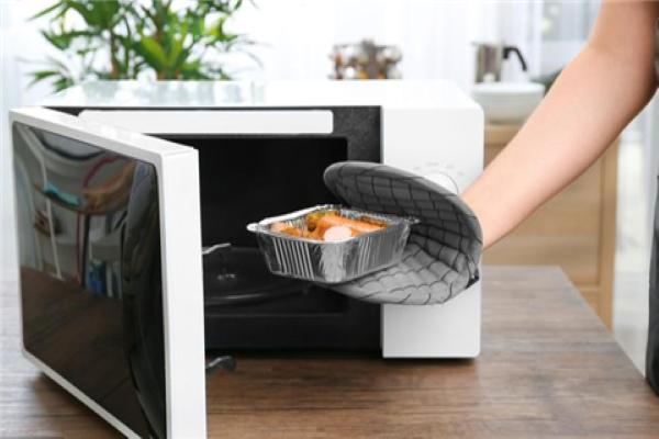 长期供应工业真空烤箱电子元件烘干箱不锈钢高温烘箱