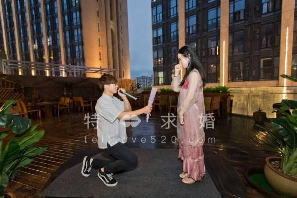 七夕节应该送老婆什么礼物?