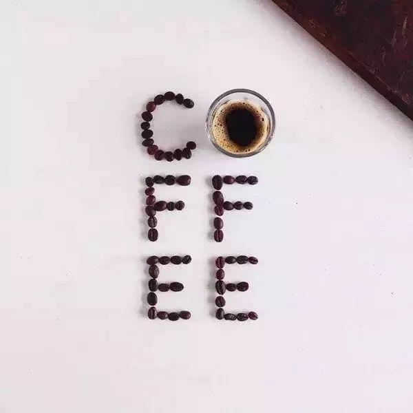 我为什么不喝速溶咖啡,太多太多理由了?