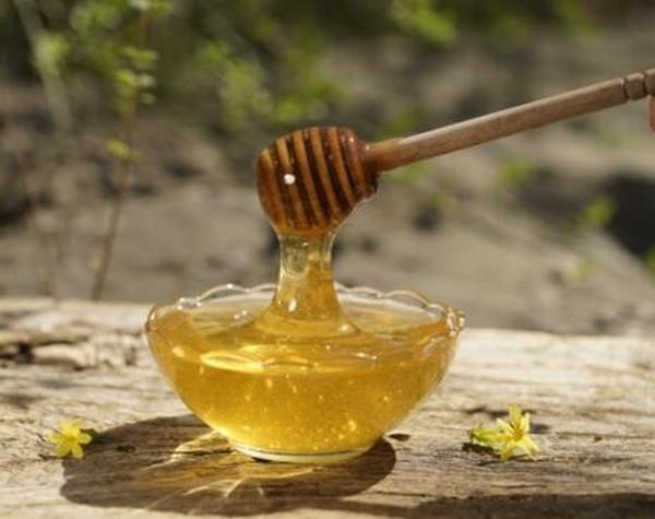 豆腐花和蜂蜜为什么不能一起吃??