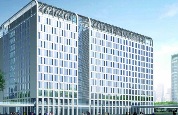 北京首都在线科技股份有限公司怎么样?(北京首都在线股票怎么样)