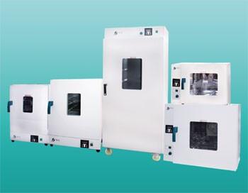 热风循环烘箱电热恒温鼓风干燥箱工业烘干箱非标定制双门烤箱