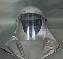 厂家生产UV电容器UV适用交流电容器uv固化机涂装配件uv电容器