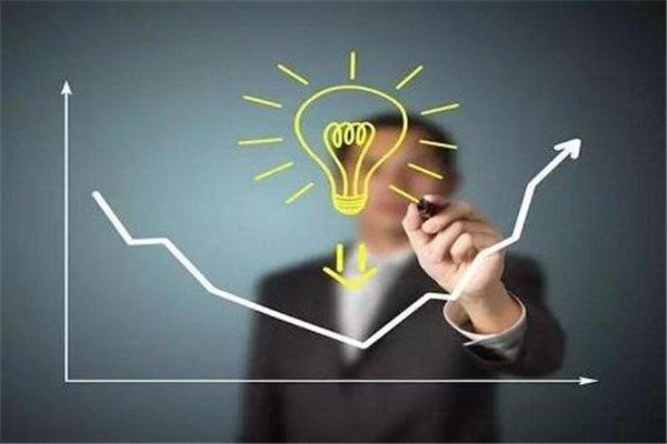 厂家批发uv机uv固化机uv光固机LED-UV质量保证实地考察