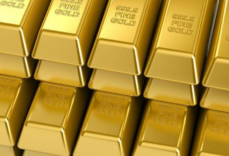 中国黄金怎么样?