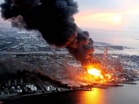 """日本排放出的核污水,竟然可以达到""""饮用级别"""",你信吗?"""